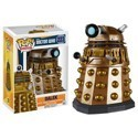 Doctor Who Dalek Funko Pop Figure #223