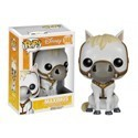 Tangled Maximus Funko Pop Figure #148