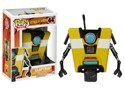 Borderlands Claptrap Funko Pop Figure #44