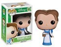 Beauty and the Beast Peasant Belle Funko Pop Figure #90
