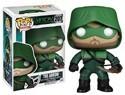 Arrow The Arrow Funko Pop Figure #207