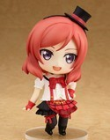 Love Live Maki Nendoroid Figure
