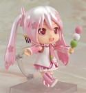 Vocaloid Sakura Miku Daiyo Nendoroid Figure
