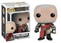 Game of Thrones Tywin Lannister Funko Pop Figure #17