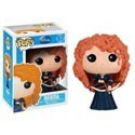 Disney Brave Marida Funko Pop Figure #57