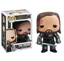 Game of Thrones The Hound Funko Pop Figure #05