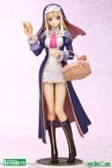 Shining Blade Airy Ardet 1/8 Scale Kotobukiya Figure