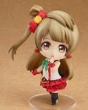 Love Live Kotori Minami Nendoroid Figure