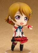 Love Live Koizumi Hanayo Nendoroid Figure