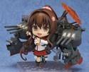 Kan Colle Yamato Nendoroid Figure