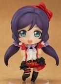 Love Live Nozomi Nendoroid Figure