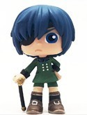 Black Butler Anime Mystery Mini 3'' Ciel Funko Figure
