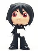 Black Butler Anime Mystery Mini 3'' Sebastian Funko Figure