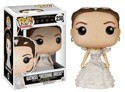 The Hunger Games Katniss Wedding Dress Funko Pop Figure #230