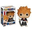 Bleach Ichigo Funko Pop Figure #59