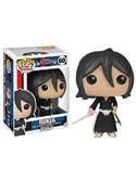 Bleach Rukia Funko Pop Figure #59