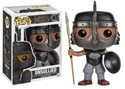 Game of Thrones Unsullied Funko Pop Figure #45