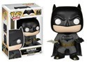 Batman Vs. Superman Batman Funko Pop Figure #84