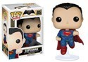 Batman Vs. Superman Superman Funko Pop Figure #85
