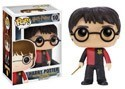 Harry Potter Harry Potter Triwizard Funko Pop Figure #10