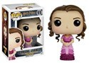 Harry Potter Hermione Granger Yule Ball Funko Pop Figure #11