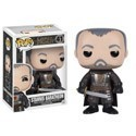 Game of Thrones Stannis Baratheon Funko Pop Figure #41