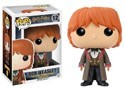 Harry Potter Ron Weasley Yule Ball Funko Pop Figure #12