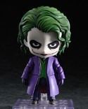 Batman Joker Nendoroid Figure