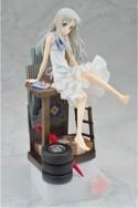 Ano Hana Menma 1/8 Scale Alter Figure