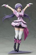 Love Live Nozomi Birthday Figure Project 1/8 Scale Stronger Figure