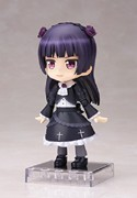 My Sister Can't Be This Cute Kuroneko Cu-Poche Kotobukiya Figure