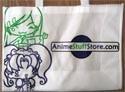 Grab Bag: Sega Prize Poster