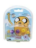Adventure Time Lumpy Space Princess Ear Phone Ear Buds