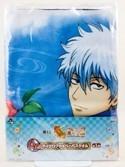 Gintama Ichiban Kuji A Prize Gintoki Towel