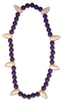 Inu Yasha Inu Yasha's Bead Necklace