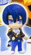 Uta no Prince-Sama Debut Masato Hijirikawa Mascot Key Chain