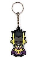 Fire Emblem Awakening Grima Rubber Key Chain