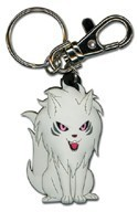 Toriko Terry SD Key Chain