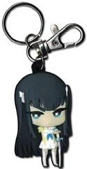 Kill La Kill Satsuki SD PVC Key Chain