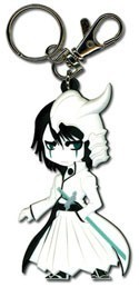 Bleach Ulquiorra Key Chain