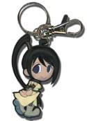 Soul Eater Tsubaki SD Key Chain