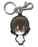 Vampire Knight Kaname SD PVC Key Chain