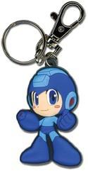 Megaman Chibi Megaman Key Chain