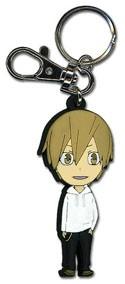 Durarara!! Masaomi Key Chain