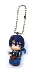 Uta no Prince-sama Masato Hijirikawa Mascot Key Chain