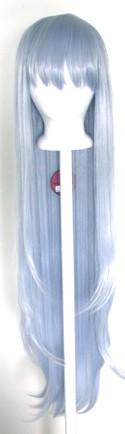 Mio - Periwinkle Blue