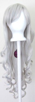 Ayumi - Silver Gray