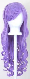 Ayumi - Lavender Purple