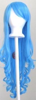 Ayumi - Sky Blue