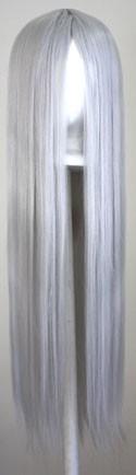 Kana - Siver Gray